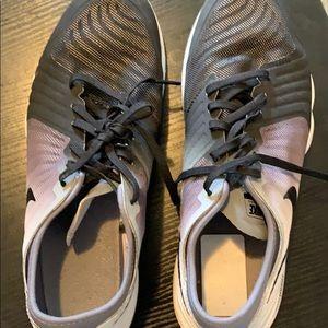 Ladies Nike